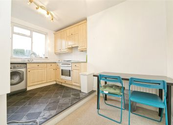 1 bed flat for sale in Royal College Street, Camden Town NW1