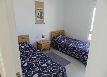 Thumbnail 3 bed chalet for sale in Arona, Santa Cruz De Tenerife, Spain