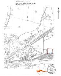 Thumbnail Land for sale in Gilsland, Gilsland, Cumbria