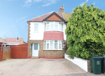 Seaton Road, Dartford DA1. 3 bed semi-detached house for sale
