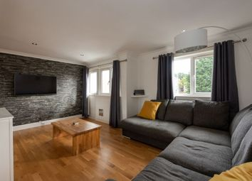 Thumbnail 2 bed flat for sale in 5/6 Essendean Place, Edinburgh