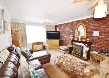 Thumbnail 3 bed semi-detached house for sale in Cotlandswick, London Colney, St. Albans, Hertfordshire