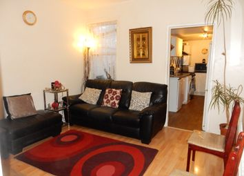 Thumbnail 2 bed terraced house for sale in Clarence Street, Southall