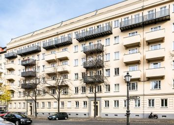 Thumbnail 2 bed apartment for sale in 609/We06, Wolliner Str. 14, Germany