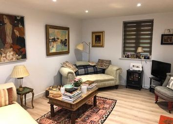 Thumbnail Flat to rent in Albion Street, Chipping Norton