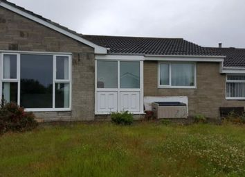 Thumbnail 3 bed property to rent in Ballamaddrell, Port Erin