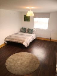 Thumbnail Room to rent in St Pauls Road, London