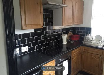 Thumbnail 2 bed terraced house to rent in Hawkesworth Road, Liverpool