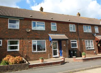 Thumbnail 3 bed property for sale in Orion Way, Willesborough, Ashford