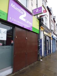 Thumbnail Restaurant/cafe to let in Garratt Lane, Wandsworth