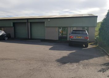 Thumbnail Light industrial to let in Lodge Hill Industrial Estate, Unit 7, Station Road, Wells, Somerset