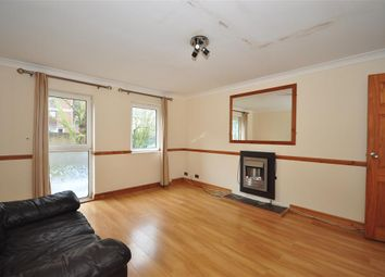 Centaur Street, Portsmouth, Hampshire PO2. 3 bed end terrace house for sale