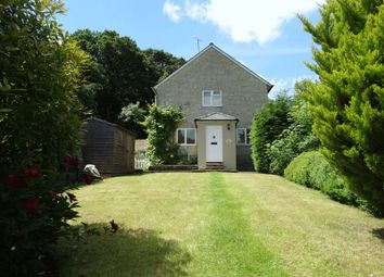 Thumbnail 3 bed cottage for sale in Jays Folly, Fovant, Salisbury