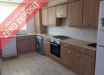 Thumbnail 3 bed property to rent in Devonshire Street South, Grove Village, Manchester