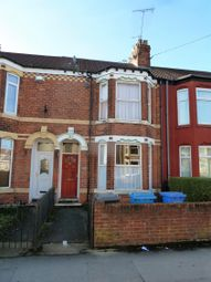 Thumbnail 3 bedroom semi-detached house to rent in Westcott Street, Hull