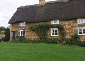 Thumbnail 1 bed cottage to rent in Middleton Cheney, Banbury, Northamptonshire