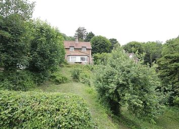 Thumbnail 4 bed detached house for sale in Woods Hill, Limpley Stoke, Nr Bath