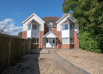 Thumbnail 9 bed flat for sale in Gosport Road, Fareham