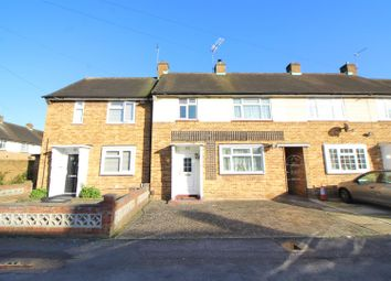 3 bed property for sale in Leven Drive, Cheshunt, Waltham Cross EN8