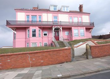 Thumbnail 1 bed flat for sale in Trinity Road, Hoylake, Wirral