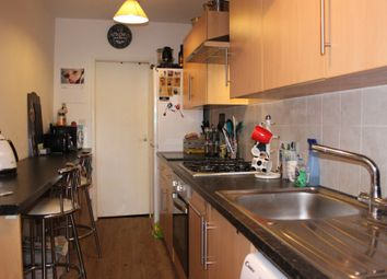 Thumbnail 2 bed flat to rent in Moreton Avenue, Great Barr, Birmingham