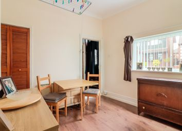 Thumbnail 2 bed end terrace house for sale in Chatterley Street, Stoke-On-Trent