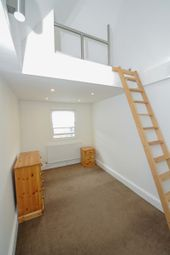 Thumbnail Room to rent in 5B St Johns, Worcester