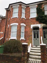 Thumbnail 4 bedroom terraced house to rent in 21 Grosvenor Park, Tunbridge Wells