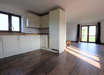 Thumbnail 2 bed detached bungalow to rent in Mansmore Lane, Charlton On Otmoor