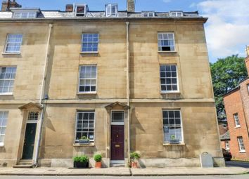 1 bed flat to rent in St John Street, City Centre, Oxford OX1