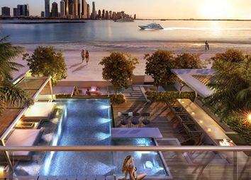 Thumbnail 2 bed apartment for sale in The Five, The Trunk, Palm Jumeirah, Dubai