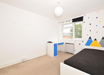 Thumbnail 2 bed flat for sale in London Road, Maidstone, Kent