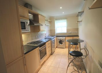 Thumbnail 2 bedroom flat to rent in Pampisford Road, South Croydon