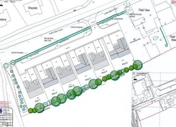 Thumbnail Land for sale in Field View, Green Lane, Yarm, North Yorkshire