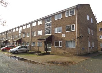 Thumbnail Flat for sale in Beverley Road, Hull