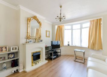 Thumbnail 4 bed property for sale in Sunny Bank, South Norwood