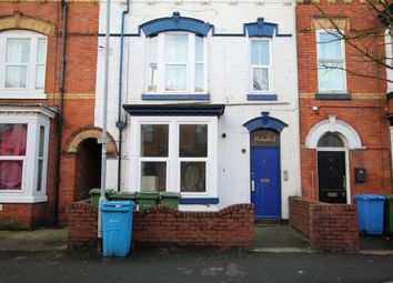 1 bed flat to rent in Marshall Avenue, Bridlington YO15