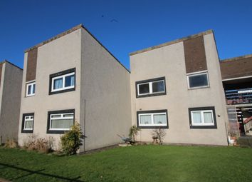 Thumbnail 1 bed flat for sale in Calder Gardens, Edinburgh