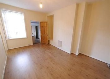 Thumbnail 3 bed flat for sale in Esk Street, Gateshead
