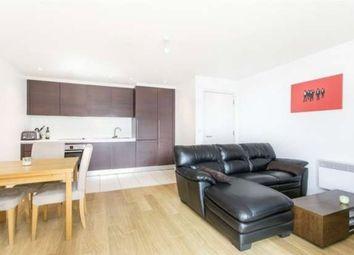 Thumbnail 1 bed barn conversion to rent in New River Avenue, Hornsey, London