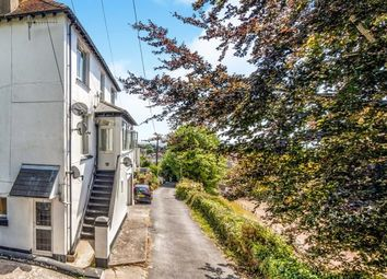 Thumbnail 1 bed flat for sale in 10 Southfield Rise, Paignton, Devon