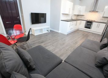 Thumbnail 6 bed property to rent in Irvine Street, Edge Hill, Liverpool