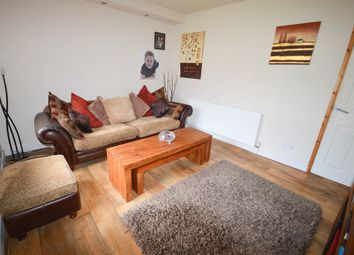 Thumbnail 3 bed terraced house for sale in Smalldale Road, Sheffield
