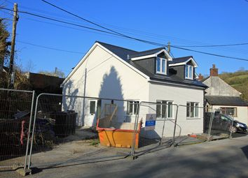 Thumbnail 2 bed semi-detached house for sale in Adjoining Maesyrewig, Felingwm Uchaf, Carmarthen, Carmarthenshire