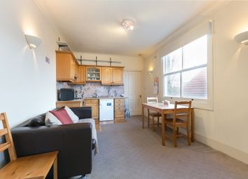 Thumbnail 1 bed flat to rent in Queens Grove, St Johns Wood