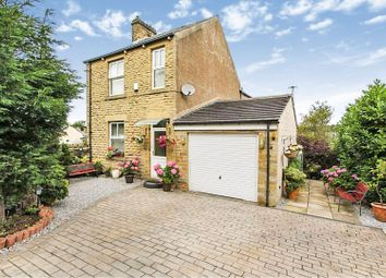 Thumbnail 3 bed detached house for sale in Bridge Street, Sheffield