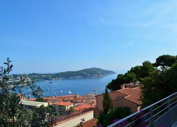 Thumbnail 1 bed apartment for sale in Villefranche-Sur-Mer, 06230, France