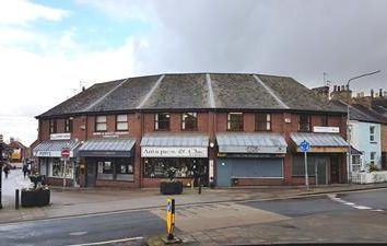 Thumbnail Office for sale in 57 Prestongate, Hessle, East Yorkshire