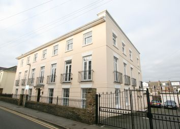 4 bed town house for sale in Union Road, Deal CT14