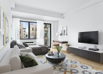 Thumbnail Studio for sale in 58 West 129th Street 5C, New York, New York, United States Of America